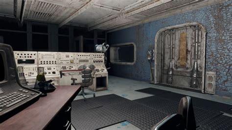 vault 92 bobblehead location in the wall サイドクエスト fallout 4 フォールアウト4 攻略情報 ファンサイト