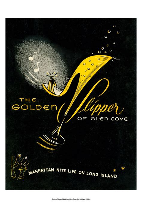 golden slipper club 31 best 1950 60 s nightlife images on 60 s