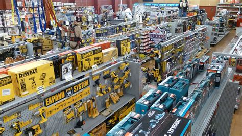 Tool Store Shed by Pro Tools Tool Shed