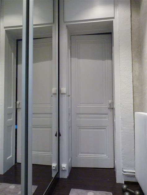 indogate renovation salle de bain lyon