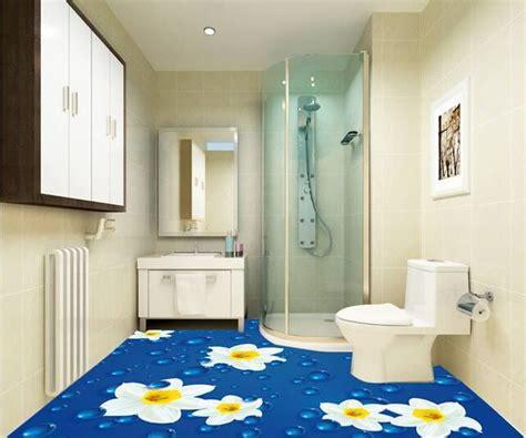 3d Bathroom Design by 3d Bathroom Floor Bathroom 3d Bathrooms 3d Bathroom