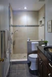 Redo Small Bathroom Ideas by Ideas De Decoraci 243 N Ba 241 Os Peque 241 Os Y Modernos Idealista