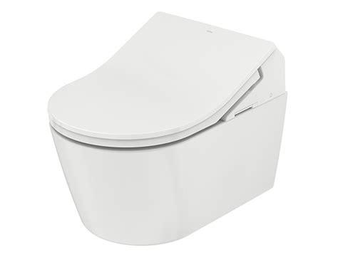 Dusch Wc Washlet Rx Toto