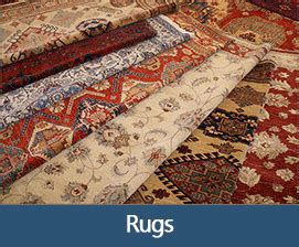 Rugs Birmingham by Rugs In Birmingham Just Another Site