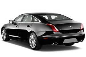 Jaguar Sedan 2015 2015 Jaguar Xj Series Reviews And Rating Motor Trend