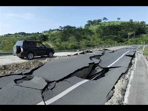 earthquake zimbabwe botswana video funnycat tv