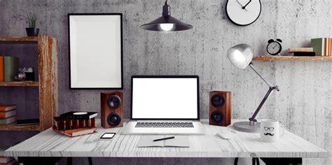 Mba Telecommute by Resume Writer Telecommute