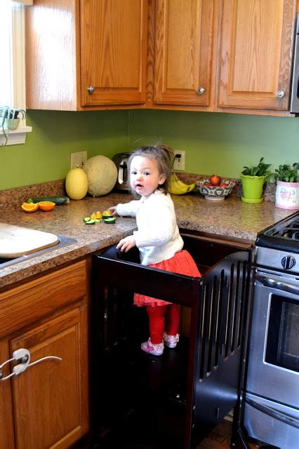 Guidecraft Kitchen Helper by Products Adalyn S Loving In 2016 Giveaway The