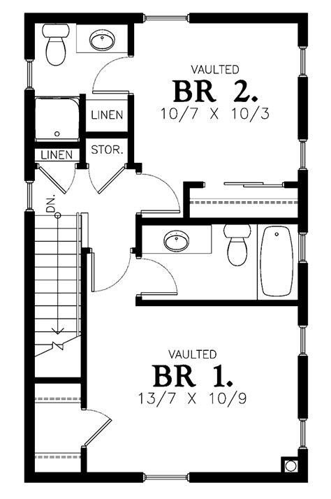 bedroom house simple plan  bedroom house plans  bedroom house floor plans mexzhousecom