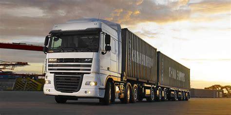 modern waseet logistics