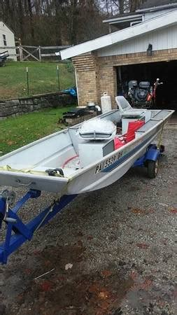 jon boats for sale pittsburgh pa 14ft jon boat for sale