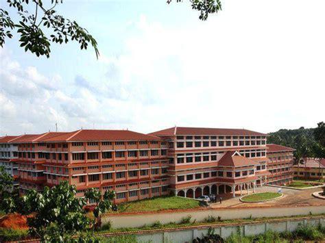 Sree Narayana Gurukulam College Of Engineering Mba by Sree Narayana Gurukulam College Of Engineering Sngce