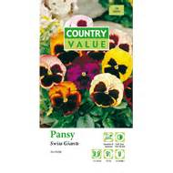 Country Value Marigold Mixed country value alyssum pastel carpet mix flower seeds bunnings warehouse