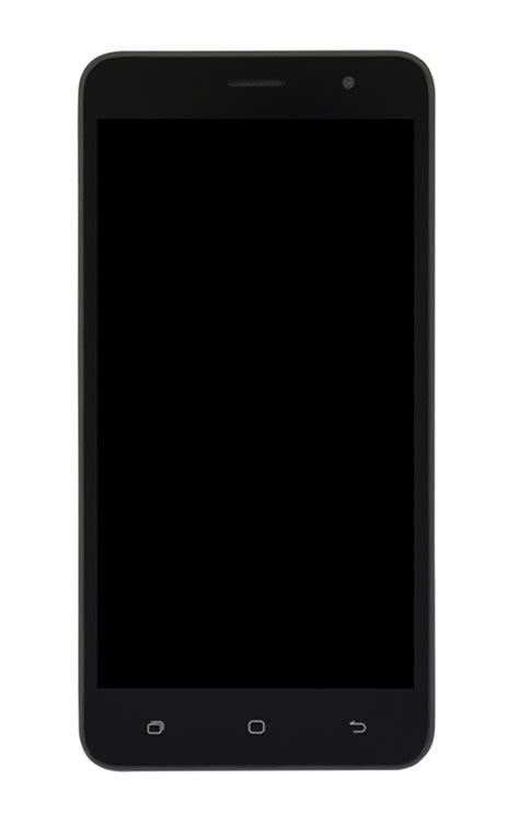 Hisense - Celular F20 - Negro - AT&T