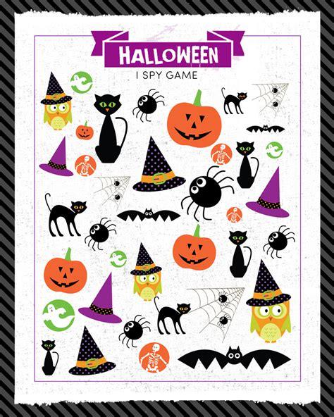 www halloween halloween i spy printable lil luna