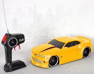 Facebook Camaro Giveaway - chevy camaro facebook giveaway html autos post