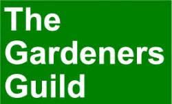 Gardeners Guild by The Gardeners Guild
