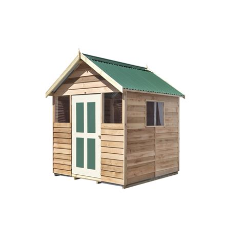 Timber Cubby House Plans Bunnings Cubby House Plans Home Photo Style