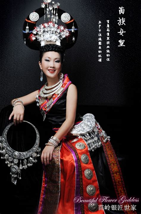 chinese dance styles 4324 best images about chinese style on pinterest