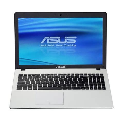 Spesifikasi Dan Laptop Asus A455lb asus notebook x550ze xx033d black spesifikasi dan harga