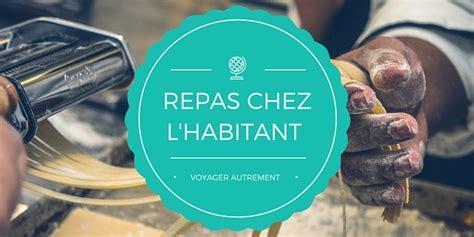 Loger Chez L Habitant En Corse 2631 loger chez l habitant en corse uncategorized page 912 se