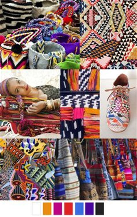 home textile trends 2017 collaborative trend forecast mood boards women s spring