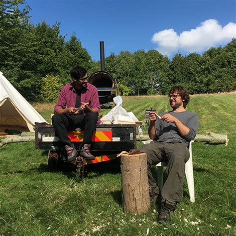 weekend woodworking courses woodland weekend courses 171 tom trimmins