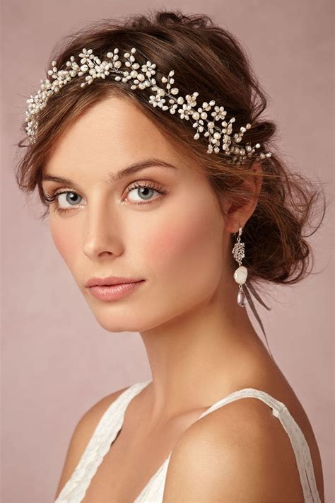 Wedding Hair Accessories Sheffield by Best 25 Bridal Headpieces Ideas On Hair For