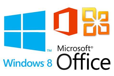 kmspico windows 8 7 8 1 microsoft office activator fcs