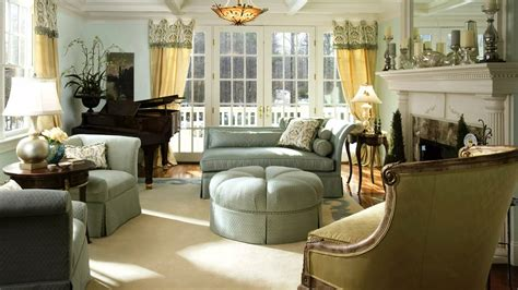 Home Design Companies Uk by Stylish Modern Victorian Interior Design Ideas Youtube