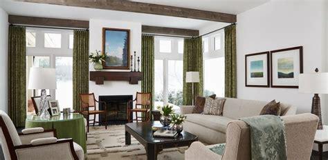 freshomecom page    interior design ideas