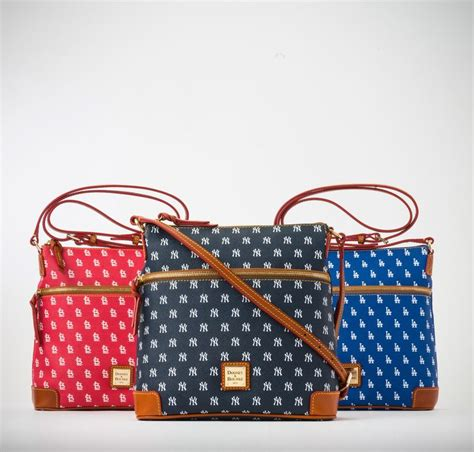 Designer Handbags Post Reminds Stay Tuned by 277 Best Dooney Images On Dooney Bourke