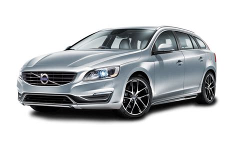 volvo new car prices lease volvo s60 2018 volvo reviews