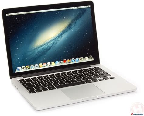 Laptop Apple Retina apple 13 inch macbook pro retina review