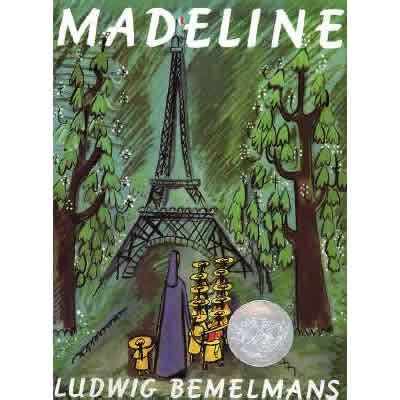 madeline picture book book vs madeline thrive after three