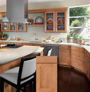 Central illinois kitchen cabinets for sale items new used rachael