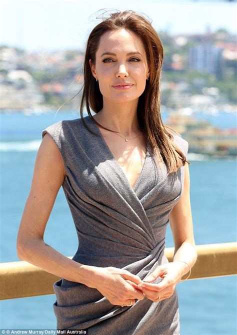 hottest actress photos of hollywood top 10 hottest hollywood actresses