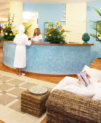 sporting baia hotel giardini naxos centro benessere sporting baia hotel