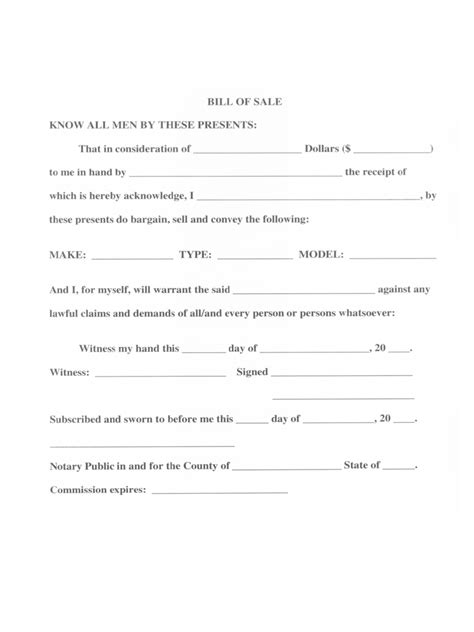 Sle Letter For Child Evaluation Mississippi Bill Of Sale Form Free Templates In Pdf Word Excel To Print