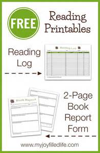 Printable Book Reports For 1st Grade by Free Printable Book Report Forms For Graders 1000 Images About Book Reports On