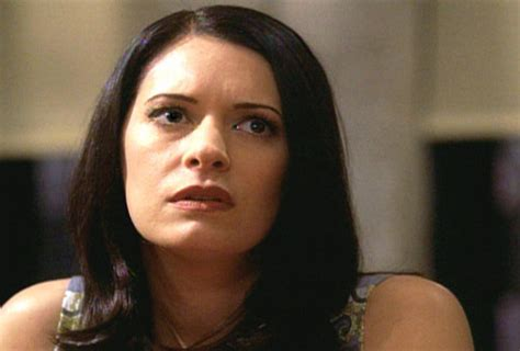 A Criminal Record Fallen Fallen Tv Characters Images Emily Prentiss Hd Wallpaper And Background Photos 29365689