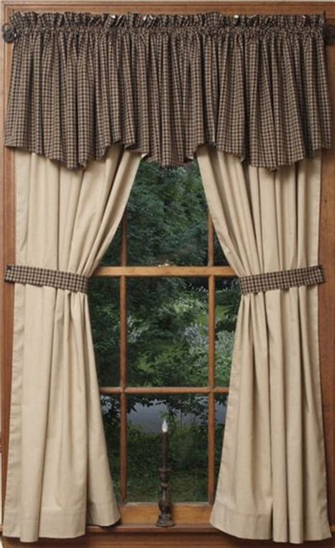 looking for country curtains best 25 country curtains ideas on pinterest kitchen