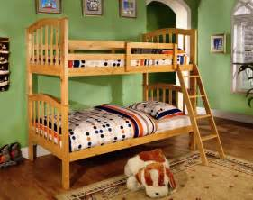 Bunk Bed Store Furniture Interesting Furniture Stores Bunk Beds Furniture Bunk Beds City