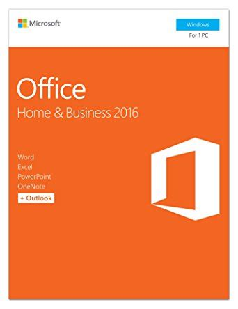 Microsoft Office Home And Business home and business security protection services autocars