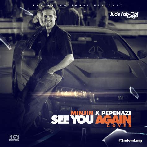 download mp3 charlie puth feat wiz khalifa minjin pepenazi see you again