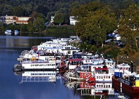 steamboat zanesville ohio 100 best images about sternwheelers and riverboats on