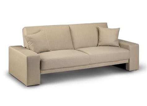 Supra Sofa Bed Faux Leather Supra Sofa Bed Bristol Beds Divan Beds Pine Beds Bunk Beds Metal Beds
