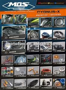 Spare Part Suzuki Nex mos all brand scooter motorcycle bike accessories spare parts buy scooter spare parts used