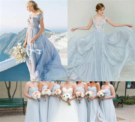 cheap light blue bridesmaid dresses bridesmaid dresses uk light blue bridesmaid dresses
