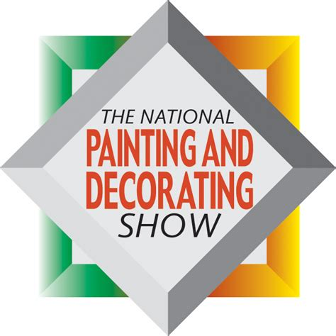 painting and decorating national painting and decorating show painting and